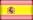 Spanisch - Korrekurlesen, Korrektorat, Lektorat, Lektor Übersetzung - Bachelorarbeit, Masterarbeit, Diplomarbeit, Magisterarbeit, Doktorarbeit, Dissertation