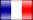 Französisch, Française - - Korrekurlesen, Korrektorat, Lektorat, Lektor Übersetzung - Bachelorarbeit, Masterarbeit, Diplomarbeit, Magisterarbeit, Doktorarbeit, Dissertation