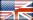 Englisch (british american english) - Korrekurlesen, Korrektorat, Lektorat, Lektor Übersetzung - Bachelorarbeit, Masterarbeit, Diplomarbeit, Magisterarbeit, Doktorarbeit, Dissertation