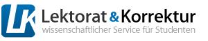 Lektorat Bachelorarbeit – Korrektur Masterarbeit – Korrekturlesen Lektor Übersetzer Deutsch Englisch Französisch – Schweiz – Zürich, Bern, Luzern, Basel, St. Gallen